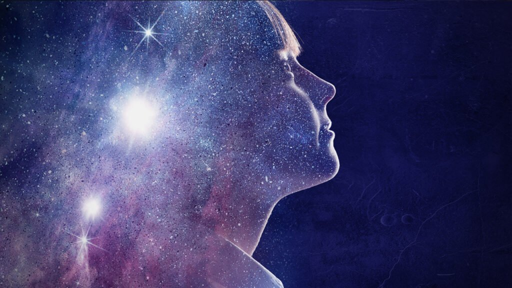 Astralreisen Erfahrungen und Erlebnisberichte