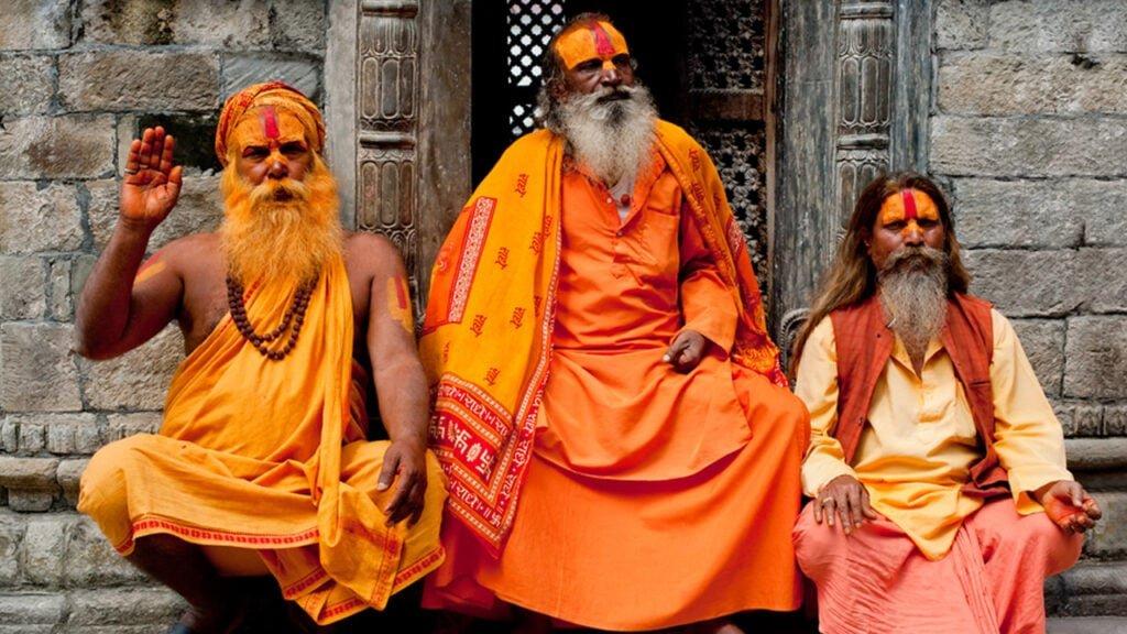 astralreisen gurus top 3