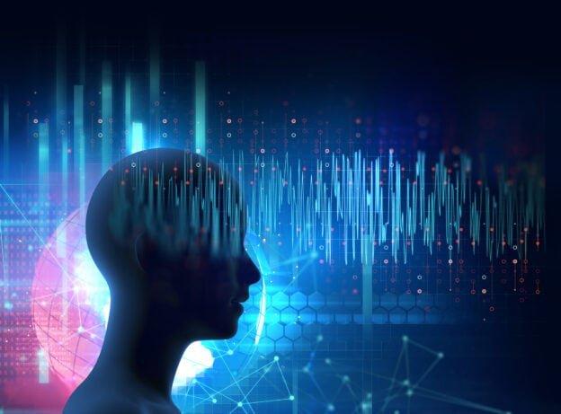 Gehirnwellen synchronisieren