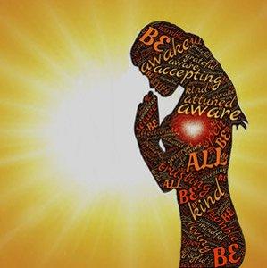 Dankbarkeit - der Schlüssel zum Erfolg. Wenn du für alles, was du hast, dankbar bist, wird dir das Universum weiterhin viele Gründe liefern, auch künftig dankbar zu sein.