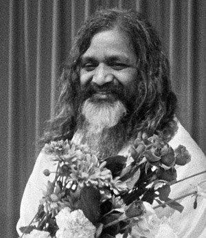 Maharishi Mahesh Yogi wurde am 12. Januar 1918 in Indien geboren und ist am 5. Februar 2008 in Vlodrop, Niederlande verstorben.