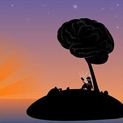 benefits chakra meditation