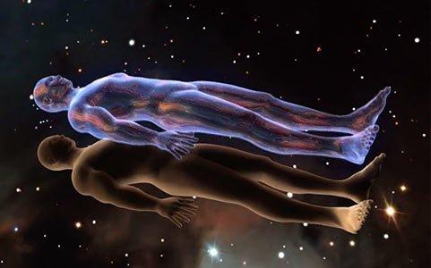 Binaural Beats eignen sich super, um das Astralreisen zu erleichtern. Beim Astralreisen befindet man sich in einem tiefen meditativen Zustand, indem man mit seinen Bewusstsein durch Raum und Zeit reisen kann, während der Körper im Bett liegt und schläft.