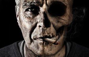 Nicht selten endet eine Drogensucht im Tod. Meditation kann den Betroffenen bei ihren Suchtproblemen helfen.