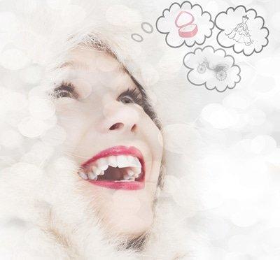 Die am besten geeignete Atmung für die Meditation ist die Bauchatmung. Diese wird durch die Zwerchfellmuskulatur (Diaphragm) ermöglicht.
