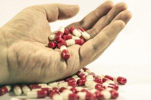 Der Placebo-Effekt kann durch Meditation unter Kontrolle gebracht werden und Heilungseffekte hervorrufen.