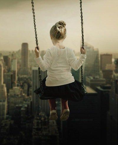 Ein Traum, indem man weiß, dass man gerade träumt, wird luzider Traum genannt. Dieser verhält sich ähnlich wie eine Erleuchtung.