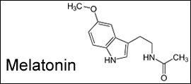 melatonin astralreise fehler