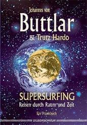 supersurfing meisterwerke/bücher zu astralreisen