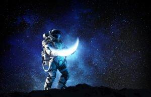 Astralreisen parallelwelten