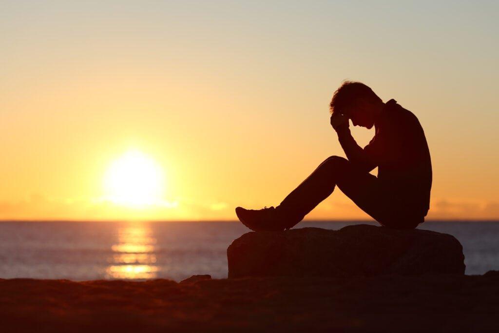 Schamgefühle überwinden