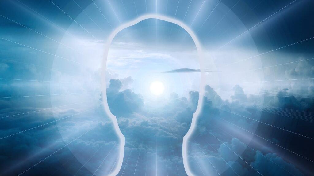 Bewusstseinserweiterung