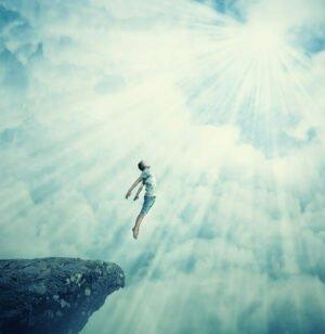 Sind Astralreisen gefährlich?