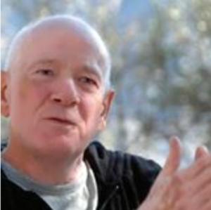 Astralreisen Forscher: Raymond Moody
