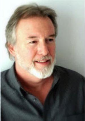 Astralreisen Forscher: William Buhlman